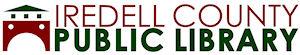 Elf Logo